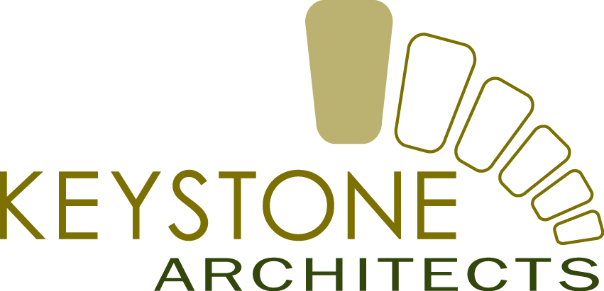 Keystone Architects